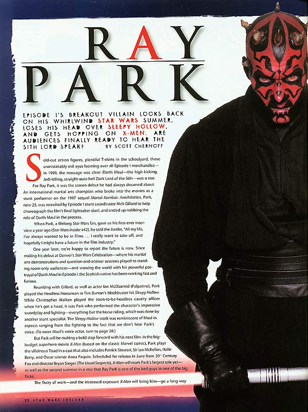 Darth Maul The Warrior Expanded Universe Darth Maul How The Sith Lord Is Portrayed In Officially Licensed Books Comics And Other Media