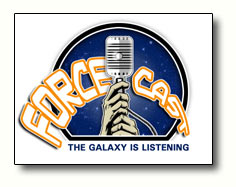 Force-Cast: Ray Park Interview